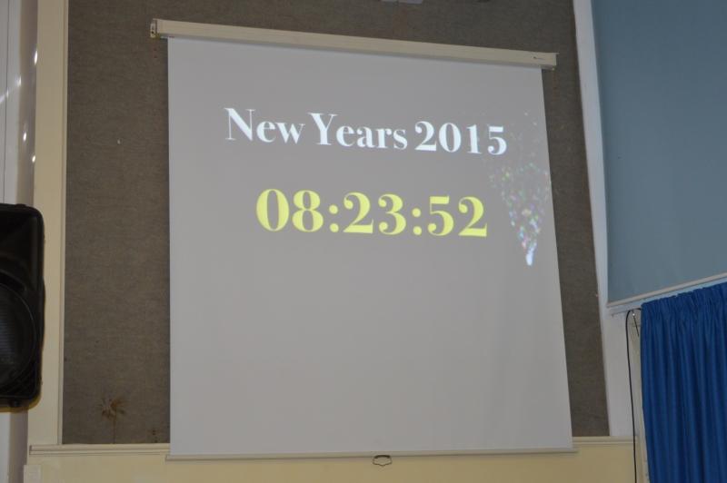 NY 2014-15 (137)