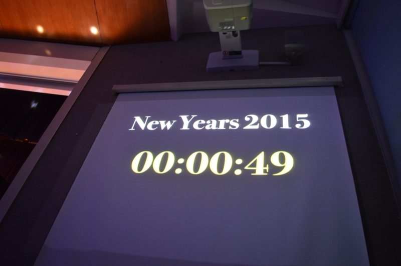 NY 2014-15 (221)