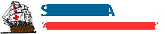 Solent DA logo